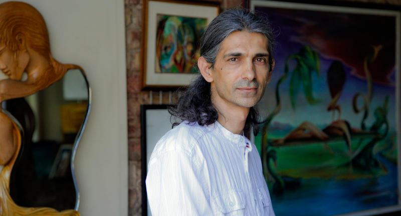 ayhantomak's Profile Picture