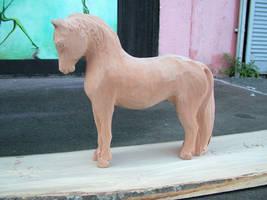 Horse - Ezel TV Series-Show TV by ayhantomak