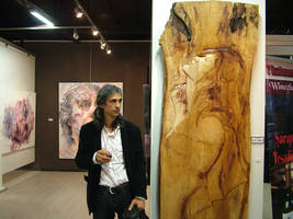Exhibition 2010 -art gallery2