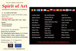 Art Exhibition - London 2011 by ayhantomak