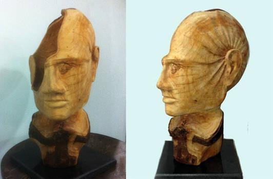 Ayhan Tomak - Anatomi