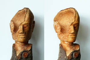 Ayhan Tomak - Anatomi dty by ayhantomak