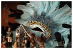 Venetian mask I