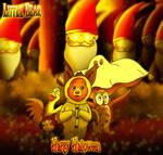 Halloween - Goblin Night by imaginativegenius099