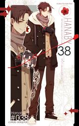 [close] Hanaby 38