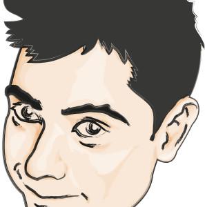 RaphaelCoelho's Profile Picture