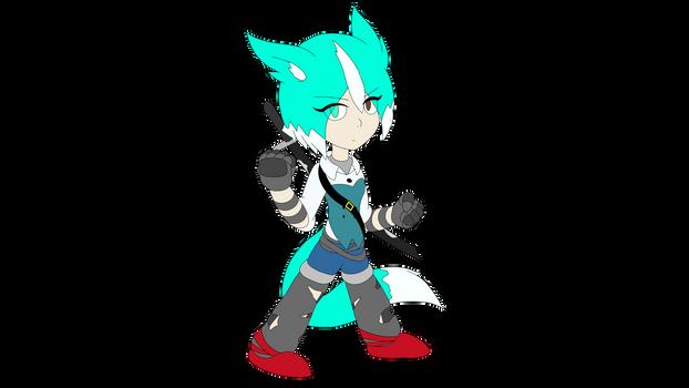 Foxima