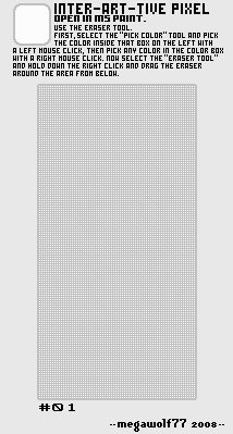 SEPARACION DE COLORES [por Chamat] __Inter_art_tive_Pixels_01___by_megawolf77
