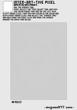 SEPARACION DE COLORES [por Chamat] __Inter_art_tive_Pixels_02___by_megawolf77