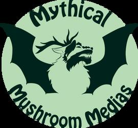 Mythical Mushoom Medias by FantasyFungus