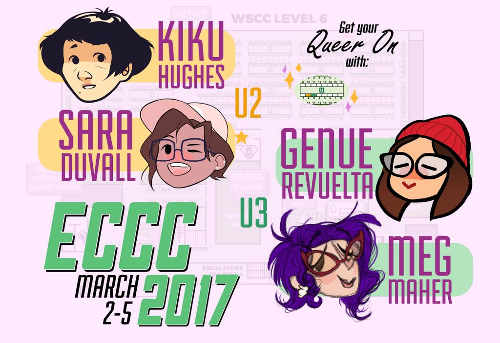 eccc.PNG by katseartist