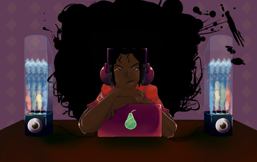 DeviousVampire's Profile Picture