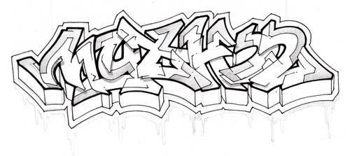 myth22-2 by fake173
