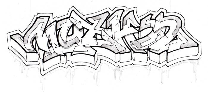 myth22-2