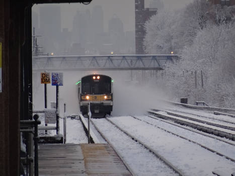 Feb-2021-Forest-Hills-Queens-NY-LIRR-M7-EMU