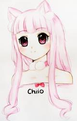 Chiio