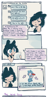 Comic 4 by Ryxner