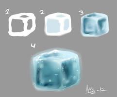 Ice tuto