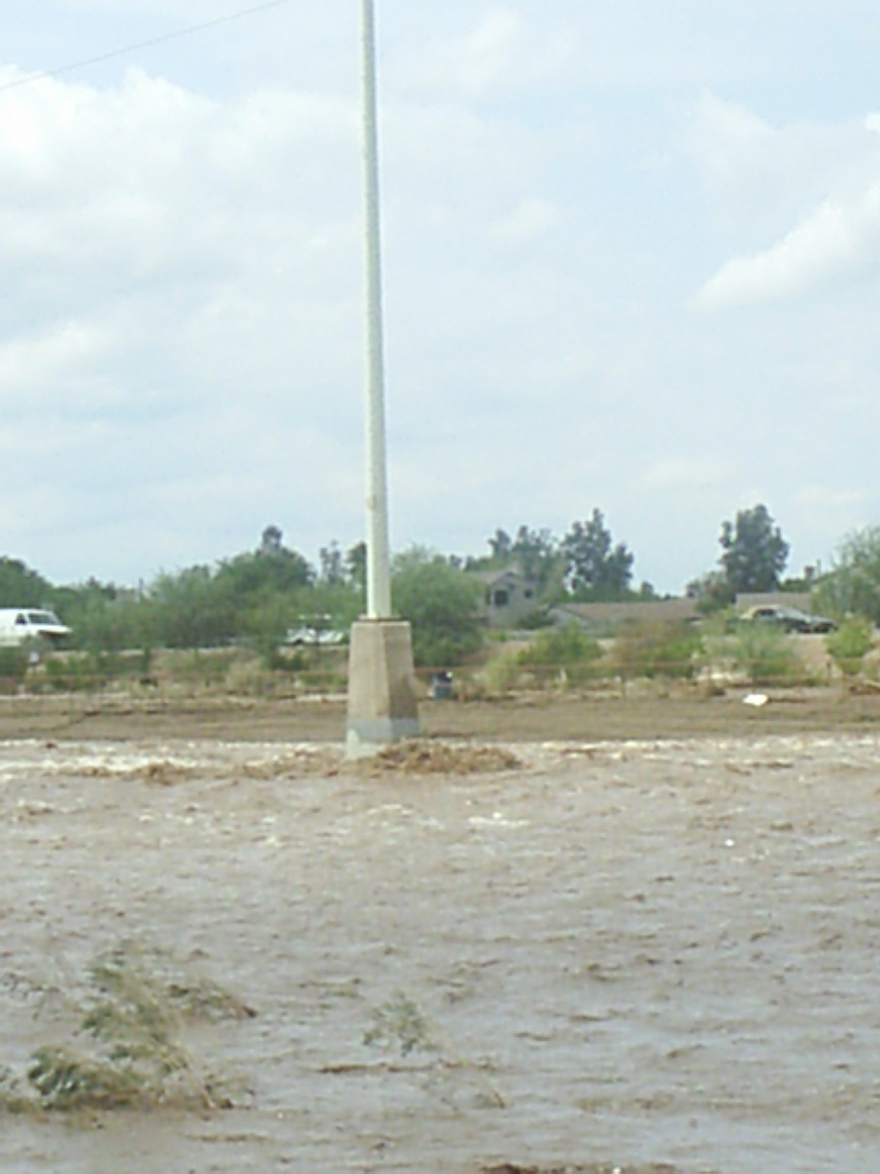 rillito chat Webcams around arizona tucson cams, tucson webcams, tucson panorama, university of arizona, mount lemmon, phoenix highway, streaming, tucson air quality, phoenix road conditions, flash flood videos, and wecams outside arizona.