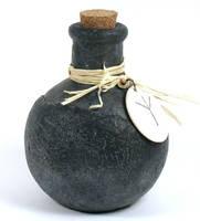 Potion Bottle by mysticalis