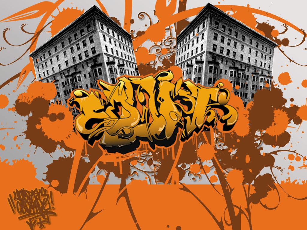 Graffiti Vector By Edont On DeviantArt