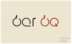 bar BQ by Sir-SiriX