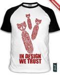 IDWT T-Shirt