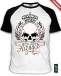 Avenger T-Shirt