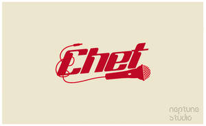 Chet ver. 0.3 by Sir-SiriX