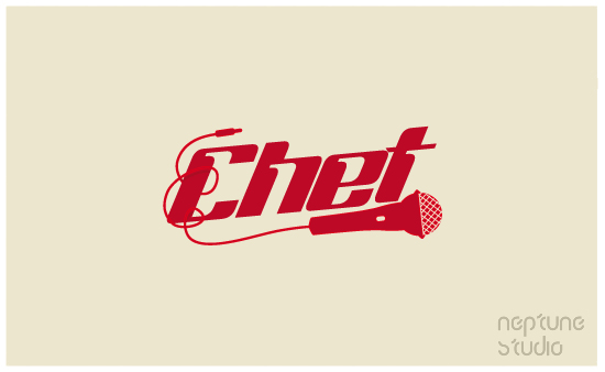 Chet ver. 0.3 by Sir-SiriX