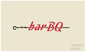 bar BQ 2 by Sir-SiriX