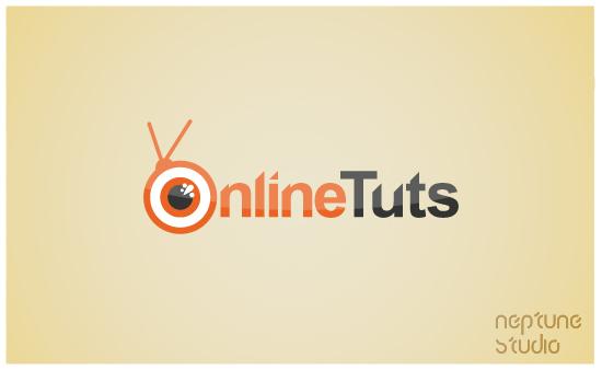 Online Tuts by Sir-SiriX
