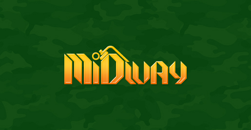 MiDway by Sir-SiriX