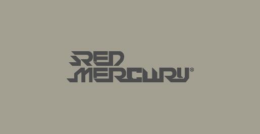 Red Mercury by Sir-SiriX