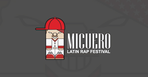 Micuero by Sir-SiriX
