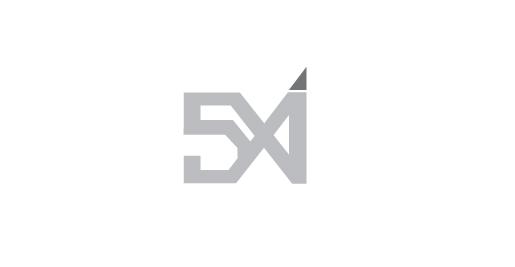 fiveXI by Sir-SiriX