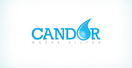 Candor by Sir-SiriX