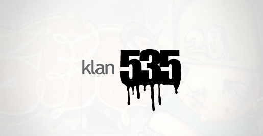 klan535 by Sir-SiriX
