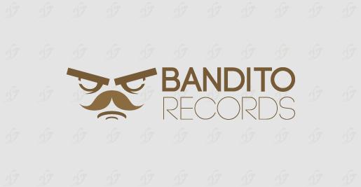Bandito Records by Sir-SiriX