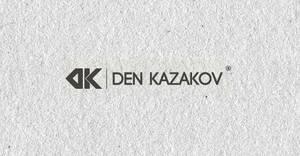 DK by Sir-SiriX