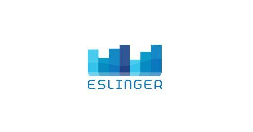 Eslinger by Sir-SiriX