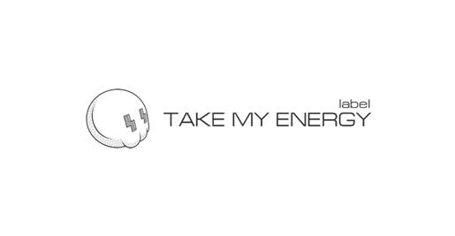 Take My Energy by Sir-SiriX