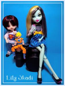 LilySkadi's Profile Picture