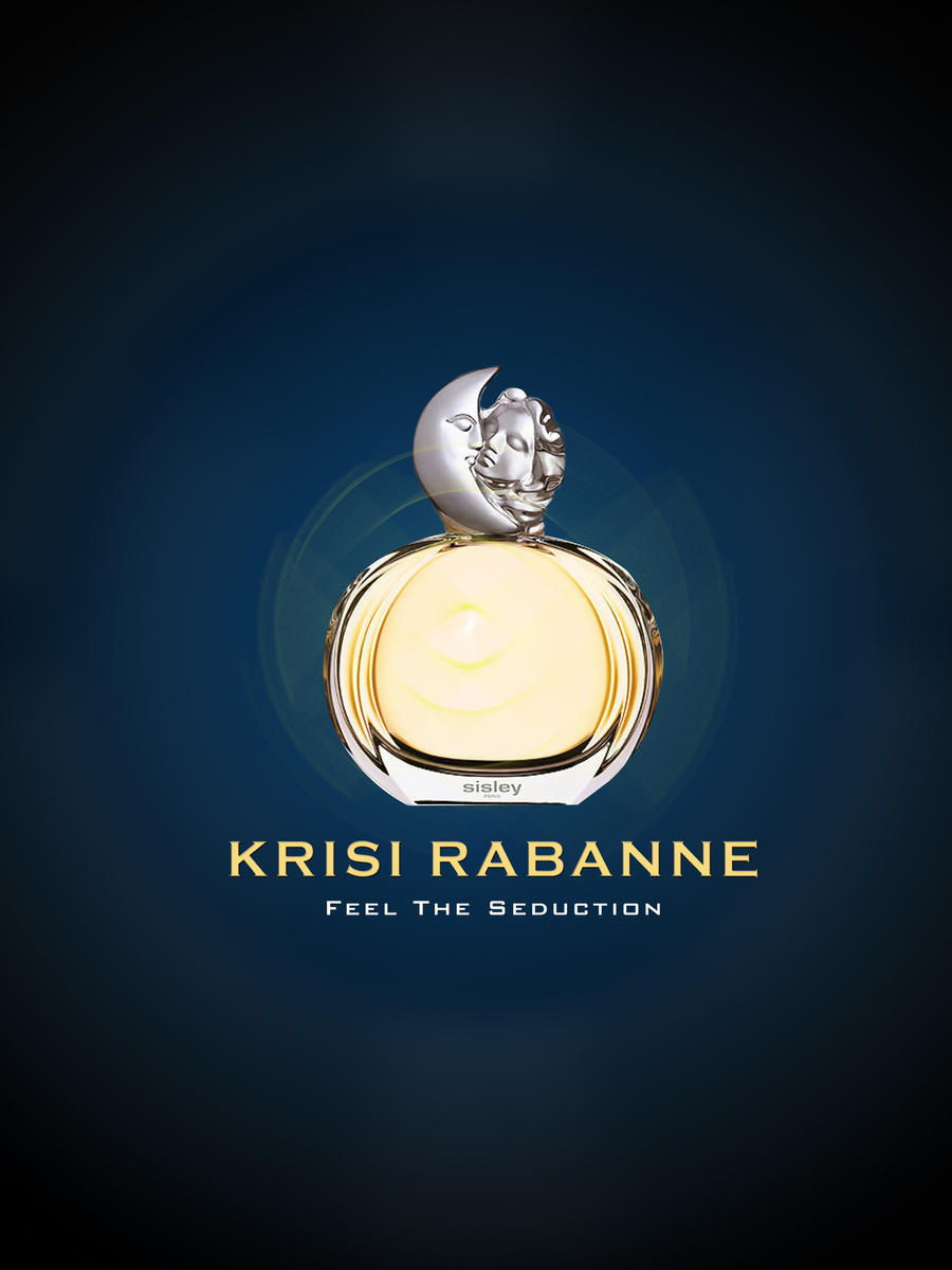 cartel perfume