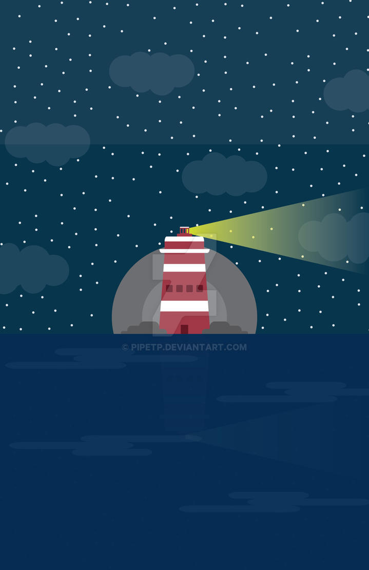 Ilustraciones Fin De Semana 3 by pipetp
