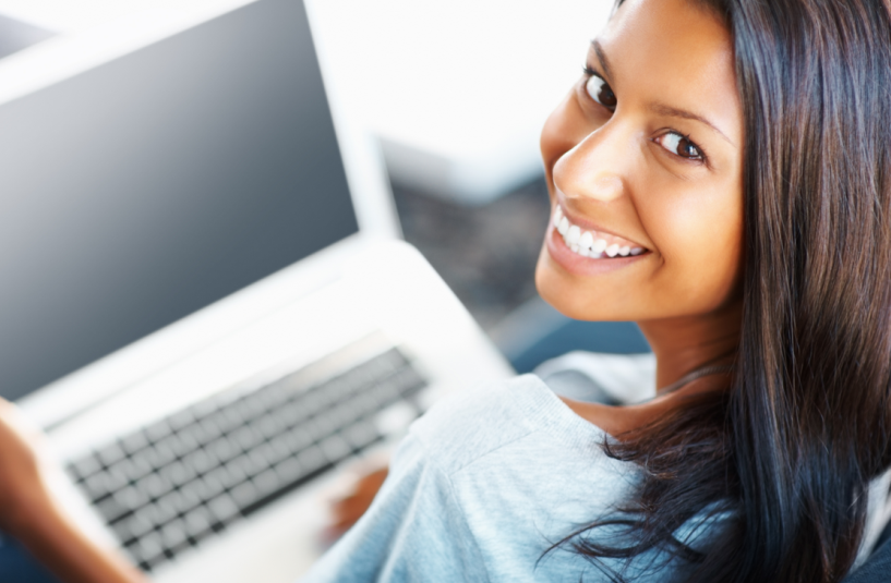 Payday Loans Online Same Day, 1 Hour Payday Loans
