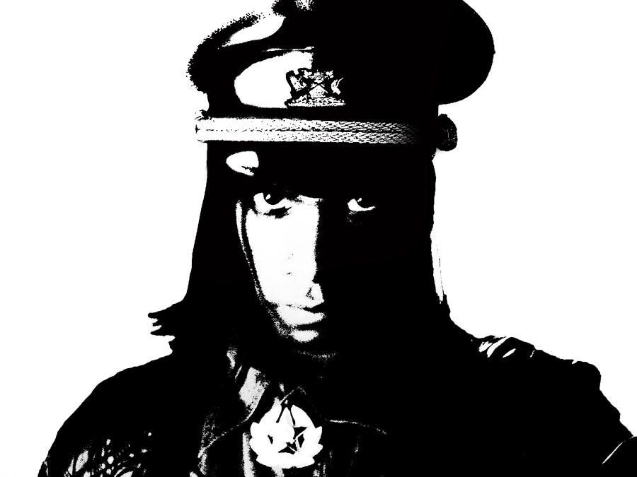 Shervan001's Profile Picture