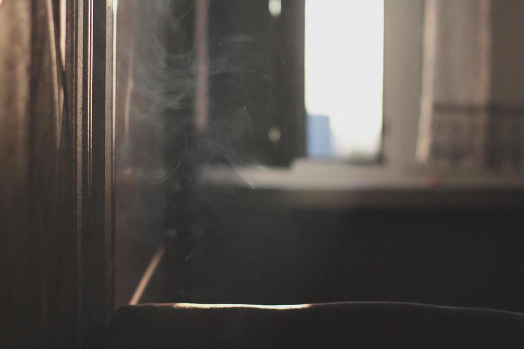 smoke more by naatan