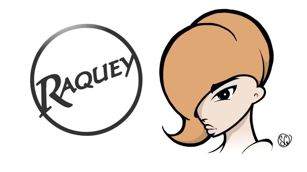 Raquey by Virtual-SG