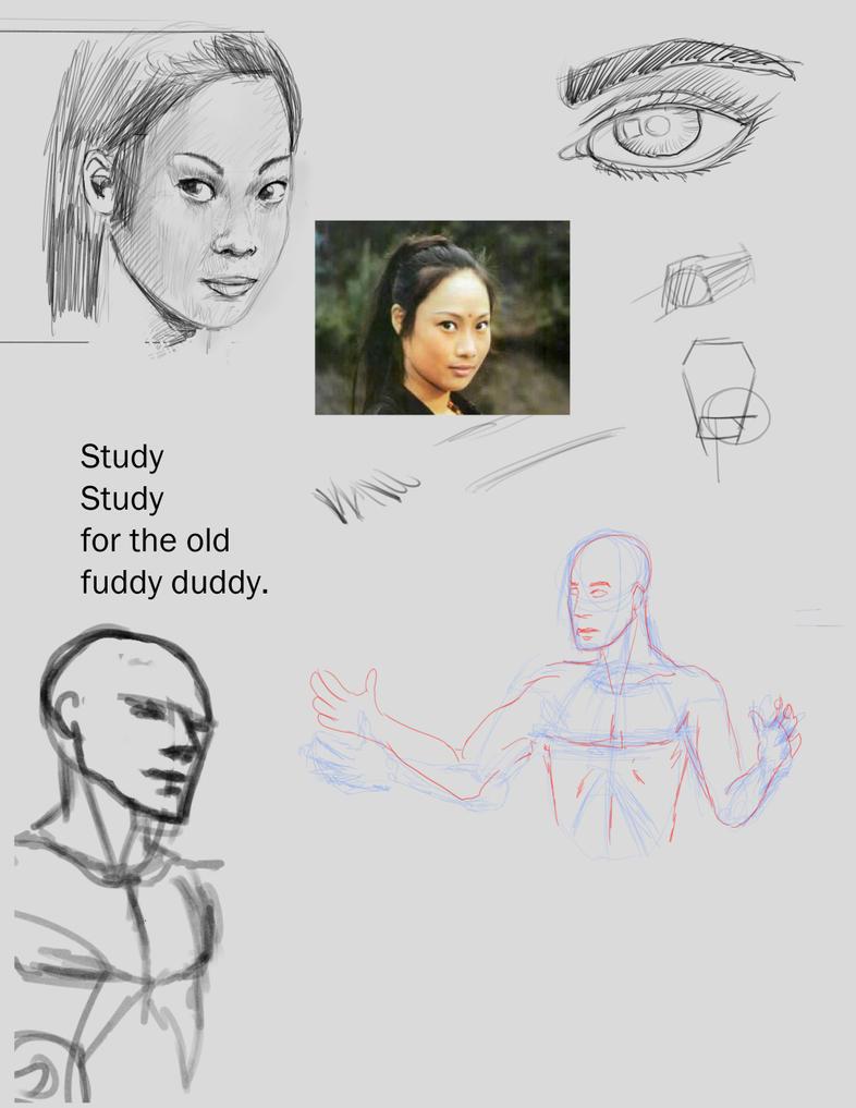 Studies More by Virtual-SG